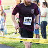 Turkey Hill Run-03129
