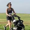 Turkey Hill Run-03469