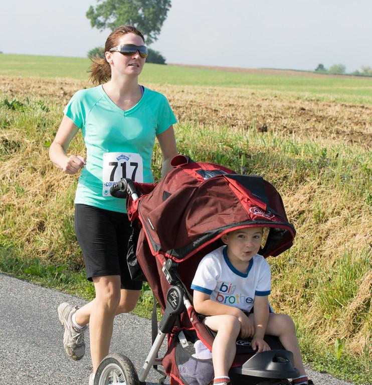 Turkey Hill Run-03615