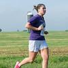Turkey Hill Run-03443