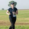 Turkey Hill Run-03522
