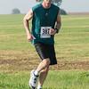 Turkey Hill Run-03231