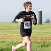 Turkey Hill Run-03398