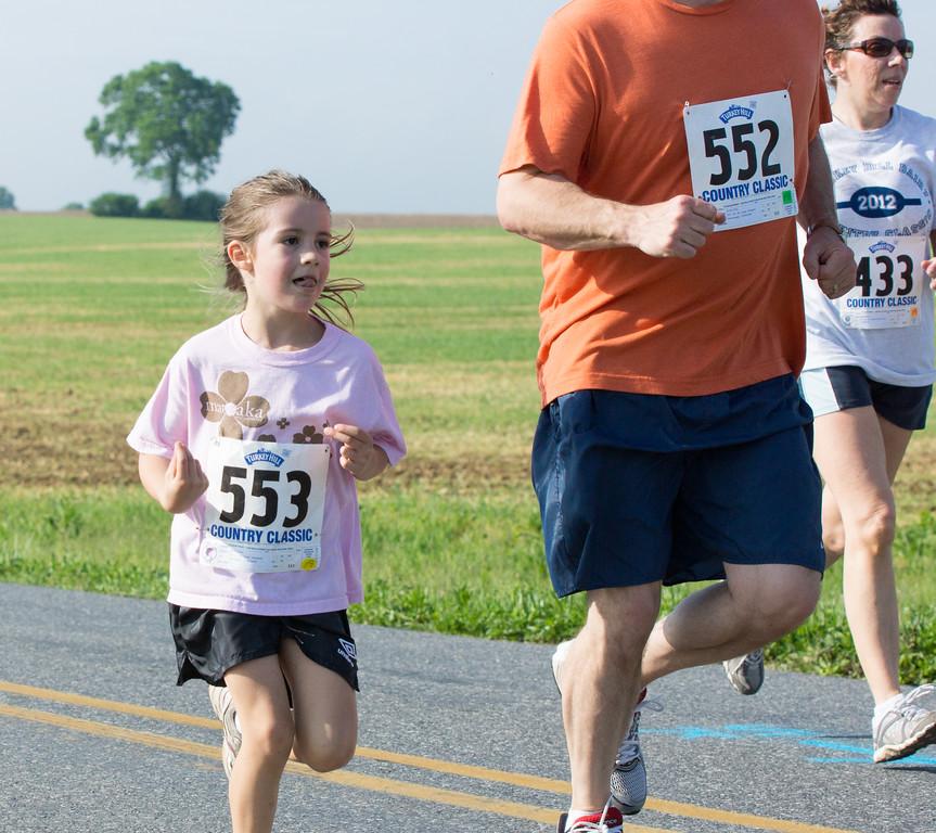 Turkey Hill Run-03593
