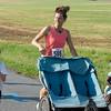 Turkey Hill Run-03491