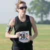 Turkey Hill Run-03313