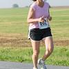 Turkey Hill Run-03274