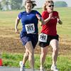 Turkey Hill Run-03289