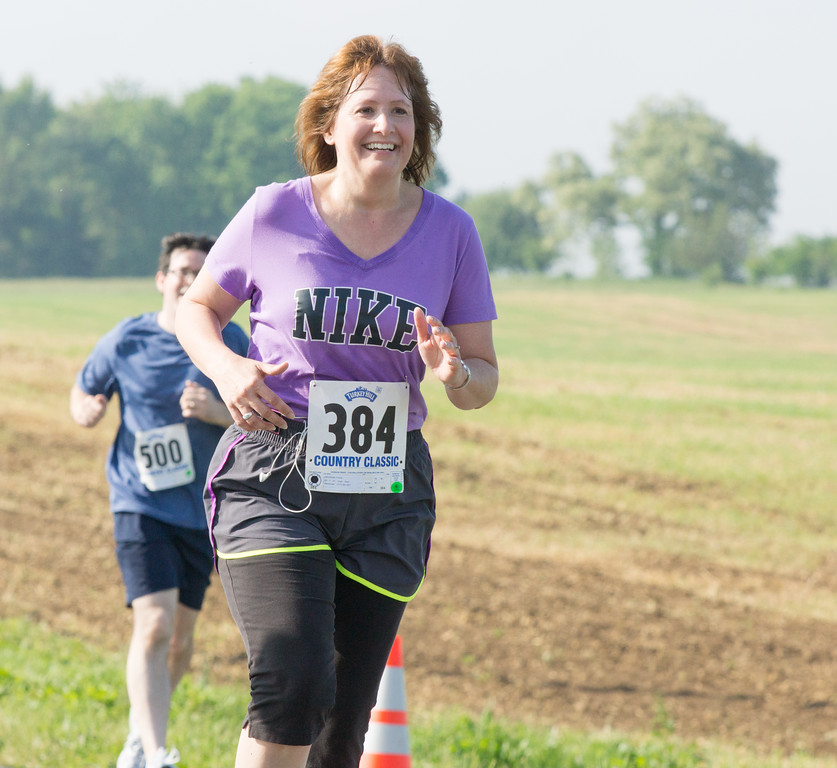 Turkey Hill Run-03463