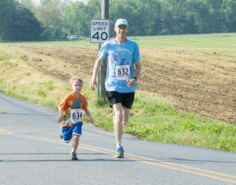 Turkey Hill Run-03571