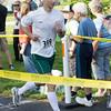 Turkey Hill Run-03160