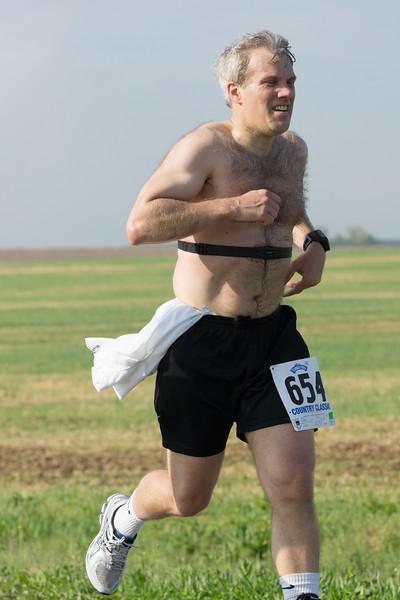 Turkey Hill Run-03219
