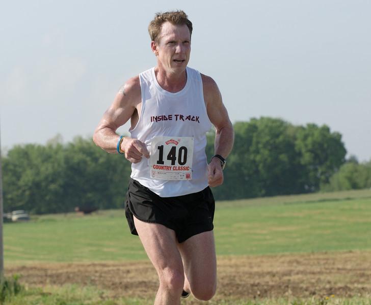 Turkey Hill Run-03655