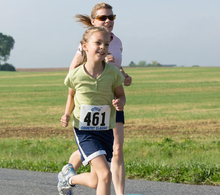 Turkey Hill Run-03533