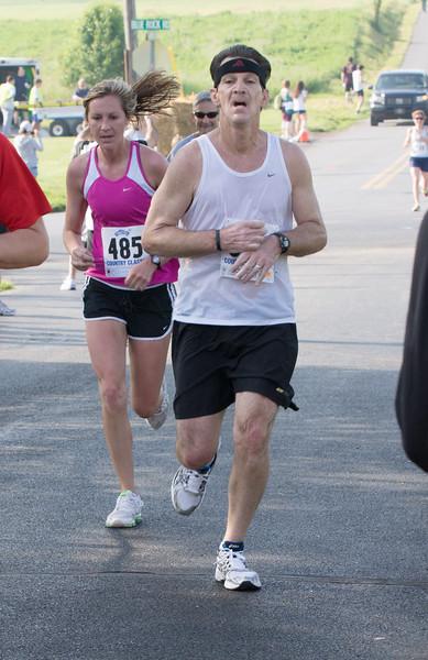 Turkey Hill Run-03174