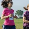 Turkey Hill Run-03543