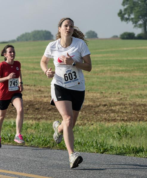 Turkey Hill Run-03220