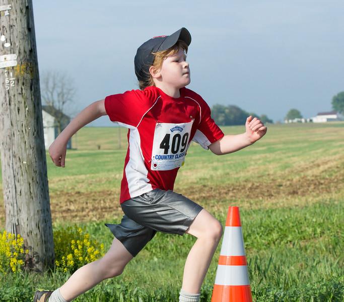 Turkey Hill Run-03338