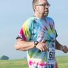 Turkey Hill Run-03432