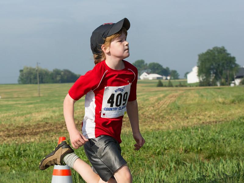 Turkey Hill Run-03339