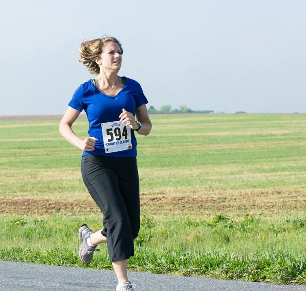 Turkey Hill Run-03366