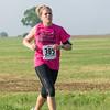 Turkey Hill Run-03299