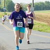 Turkey Hill Run-03578