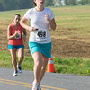 Turkey Hill Run-03291