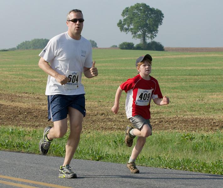 Turkey Hill Run-03334