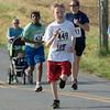 Turkey Hill Run-03545