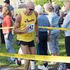 Turkey Hill Run-03157