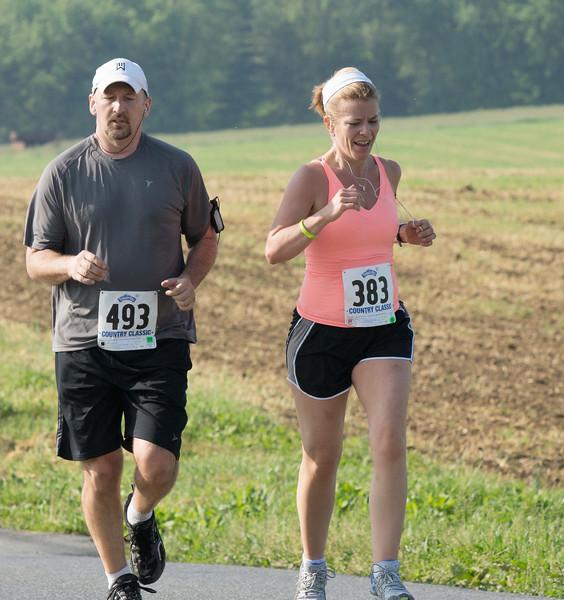 Turkey Hill Run-03458