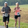 Turkey Hill Run-03458