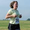 Turkey Hill Run-03413