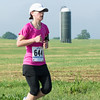 Turkey Hill Run-03386
