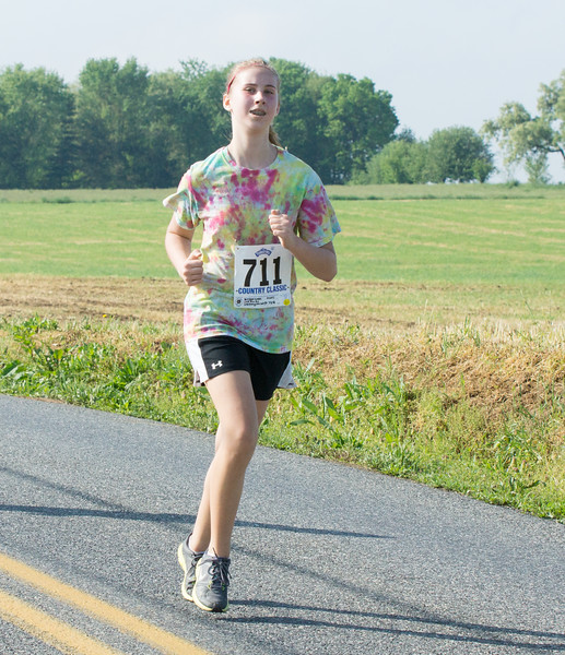 Turkey Hill Run-03619