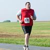 Turkey Hill Run-03567