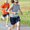 Turkey Hill Run-03202