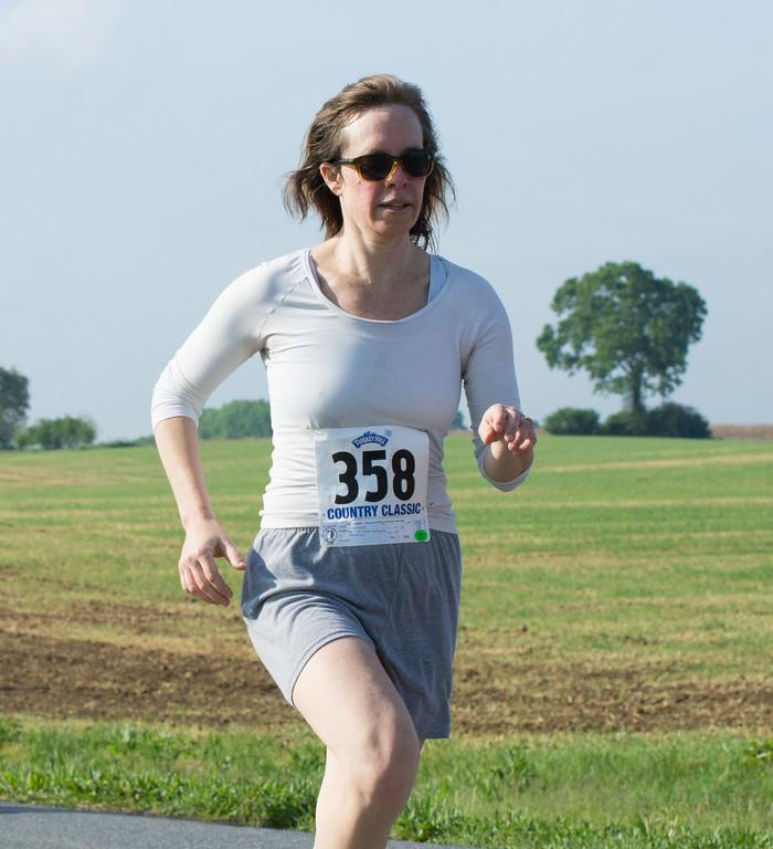 Turkey Hill Run-03595