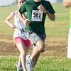 Turkey Hill Run-03267