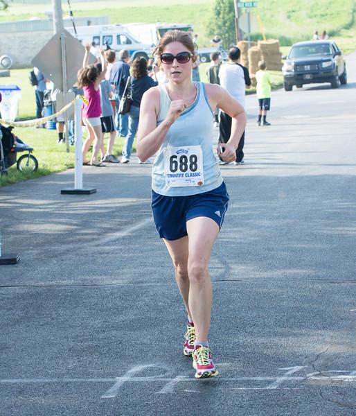Turkey Hill Run-03184