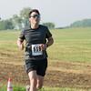 Turkey Hill Run-03295