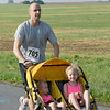Turkey Hill Run-03207