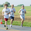 Turkey Hill Run-03587