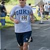Turkey Hill Run-03179
