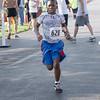 Turkey Hill Run-03195
