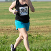 Turkey Hill Run-03246