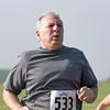 Turkey Hill Run-03312