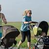 Turkey Hill Run-03564
