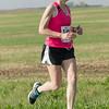 Turkey Hill Run-03248